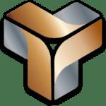 Termont Metal icon